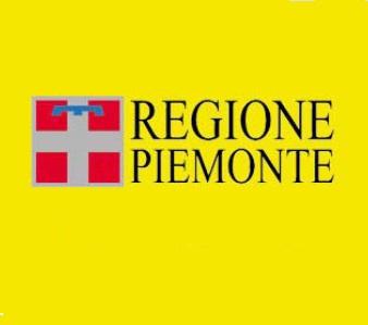 Newsletter Regione Piemonte