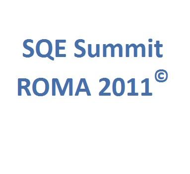 SQE Association