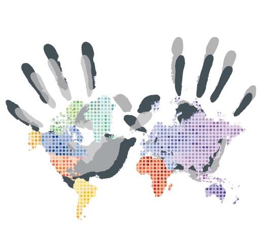 Giornata mondiale degli standard
