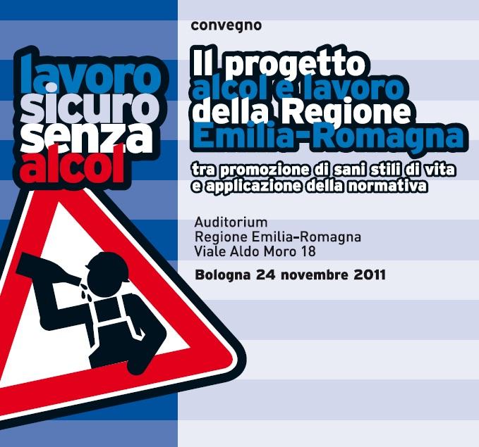Convegno Bologna