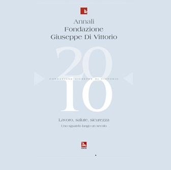Fondazione Di Vittorio - CGIL
