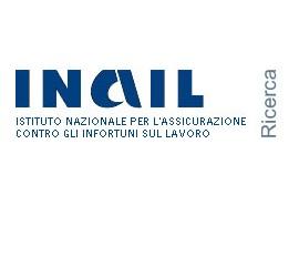 INAIL ex ISPESL