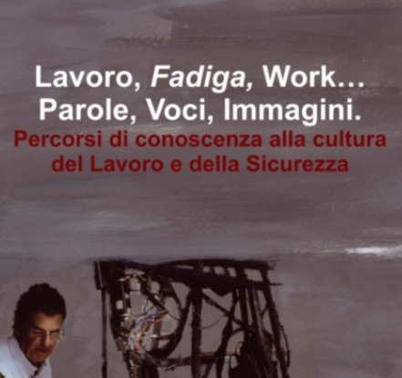 Formazione sicurezza scuole Pesaro - Urbino