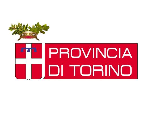 Stemma Provincia di Torino