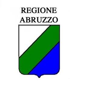 Formazione continua Regione Abruzzo
