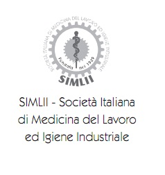 Società italiana medicina del lavoro e igiene industriale