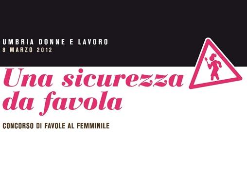 Umbria donne e lavoro