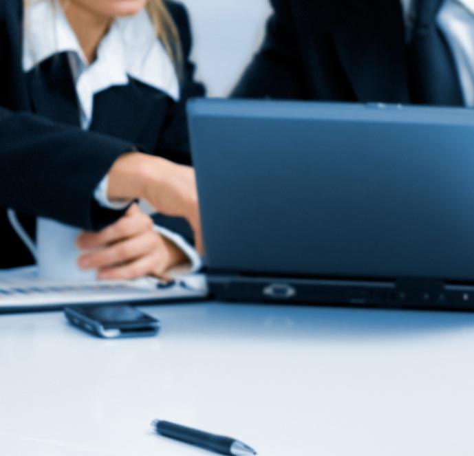 Assitenza familiari vittime incidenti lavoro