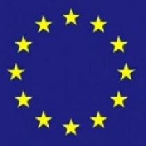 Europa sicurezza sul lavoro