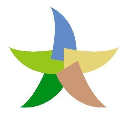 Logo ministero Ambiente