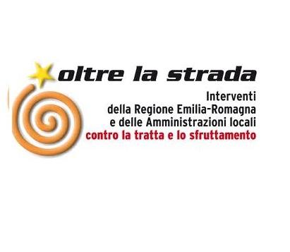 Regione Emilia romagna contro sfruttamento lavoro
