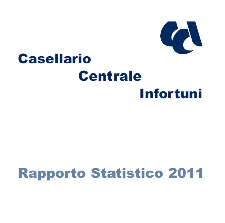 Rapporto 2011