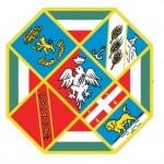 Stemma Regione Lazio