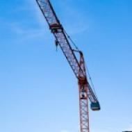 Sicurezza lavoratori edili
