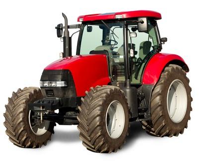 sicurezza trattrici agricole