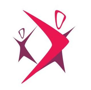 Logo campagna UE