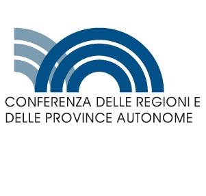 Conferenza Regioni e Province autonome