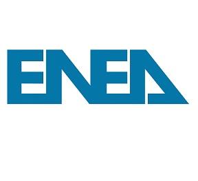 Agenzia nazionale per le nuove tecnologie e, l'energia e lo sviluppo economico e sostenibile