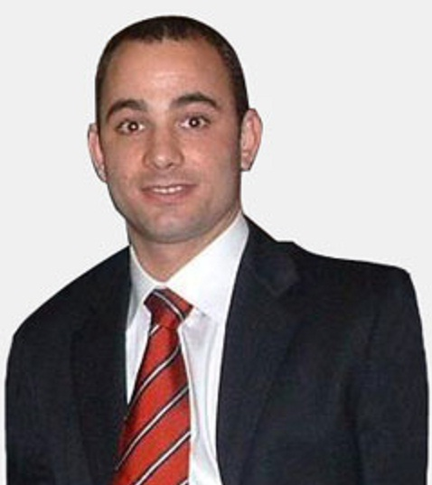 Michele Farese