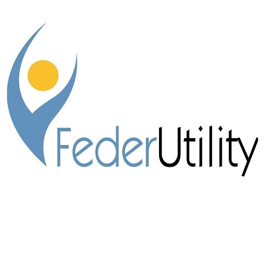 Logo Federutility