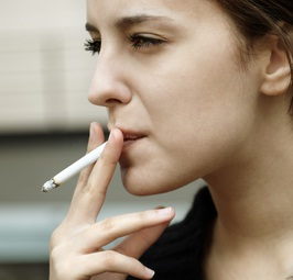 prevenzione tabagismo