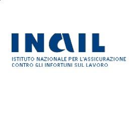 Istituto nazionale assicurazione contro infortuni sul lavoro
