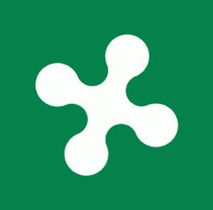 Stemma Regione Lombardia