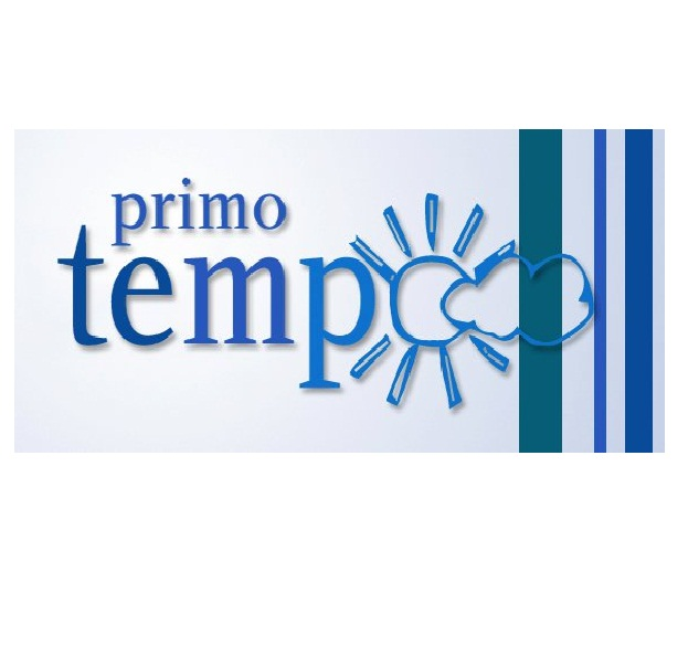 Logo trasmissione Class Tv Msnbc
