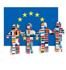 Progress EU
