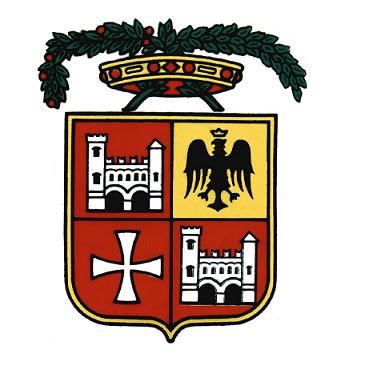 Stemma provincia Ascoli Piceno