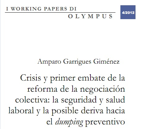 Amparo Garrigues Giménez