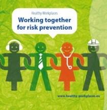 Lavoriamo insieme per la prevenzione dei rischi