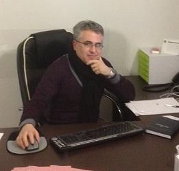 Ing. Davide Contatore