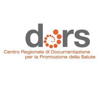 Centro documentazione Regione Piemonte
