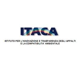 Istituto per l'innovazione e trasparenza degli appalti e la compatibilità ambientale