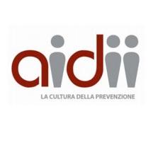 Associazione italiana igiene industriale