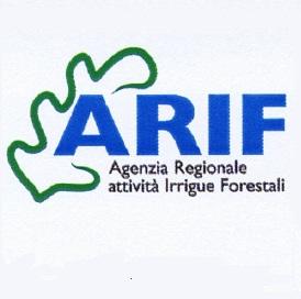 ARIF Puglia