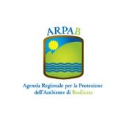 ARPA Basilicata