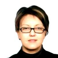 Lucilla Baglivo