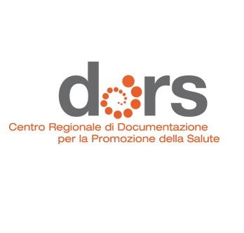 DoRS Piemonte