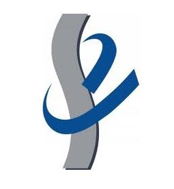 Agenzia europea salute e sicurezza lavoro