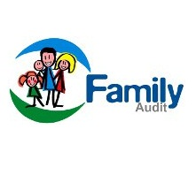 Standard Family Audit