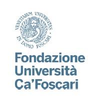Ca' Foscari Venezia