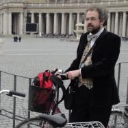 Direttore de Il Monferrato