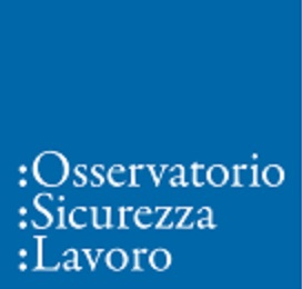 Osservatorio Milano