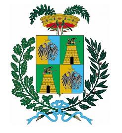 Stemma Provincia di Rovigo
