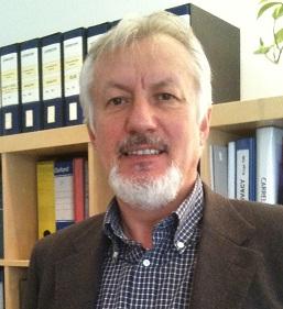 Maurizio Belloni