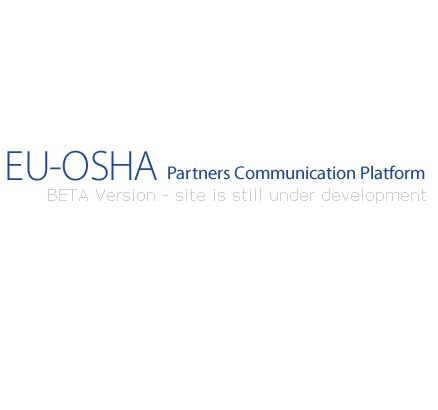 Comunicatio partner
