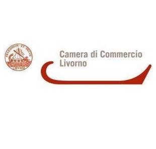 Cam com Livorno