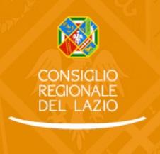 Consiglio Regione Lazio